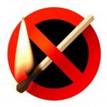 Требования пожарной безопасности в соответствии с ФЗ № 123. Влияние приведенных в законе изменений на производство и применение термоизоляции на основе пластмасс