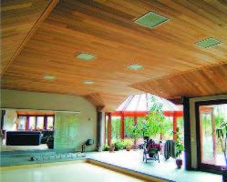 Опыт швейцарских кровельщиков: пароизоляция крыш над помещениями с повышенной влажностью