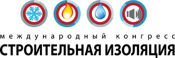 logo_izo2