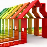 Энергоэффективные дома в России: почему их мало?