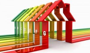 efficienza-energetica-certificazioni