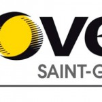 ISOVER Классик Плита защитит дом от холода и шума