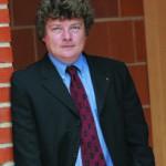 Мартин Ольбрих, руководитель отдела маркетинга и продаж концерна TONDACH AG: «В восточной Европе мы видим будущее»