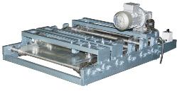 Мобипроф СФП-700 Компакт