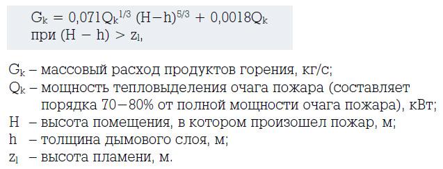 kolchev1