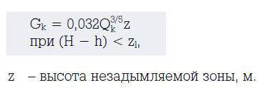 kolchev2