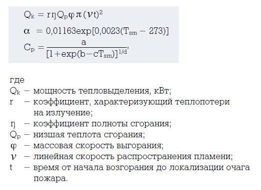 kolchev6