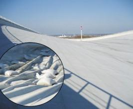 Послесловие к статье «Ветровые нагрузки, воздействующие на плоские крыши из ПВХ-мембран»