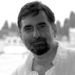 Сергей Скуратов, президент компании «Сергей Скуратов ARCHITECTS»: «Развитие российского строительства ограничивают стереотипы и косность»