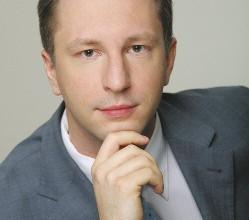 Антон Точин, директор по маркетингу компании ISOVER: «Российские строители должны учиться применять энергоэффективные материалы»