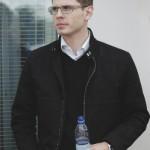 Мик Расмуссен, генеральный директор компании VELUX в России: «Российскому рынку еще предстоит пройти большой путь в развитии»