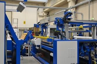 «ПЕНОПЛЭКС» начнет поставки полимерных мембран PLASTFOIL® в Скандинавию