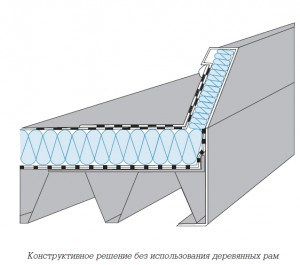 pozhar8