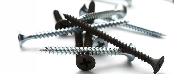 На Кубани открыто производство крепежных изделий