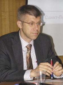 Dadchenko1