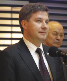 Dadchenko2
