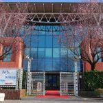 ГК TEGOLA приобрела завод по производству Styrodur® от концерна BASF