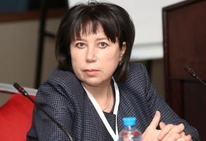Российские эксперты поработают над международными стандартами