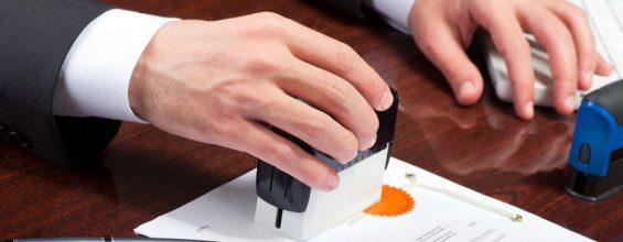 Ряд теплоизоляционных материалов будет внесен в перечни продукции, подлежащей обязательному подтверждению соответствия