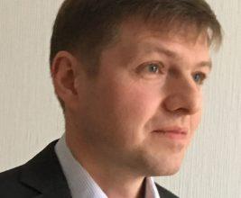 Дмитрий Бодров, директор по развитию компании «PirroGroup»: «Идея инвестиций в производство жесткой PIR-теплоизоляции лежала на поверхности…»