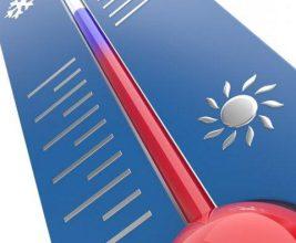 Анализируй теплопроводность…