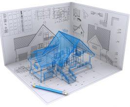 Новые инструменты проектирования и расчета скатных крыш от «ТехноНИКОЛЬ»