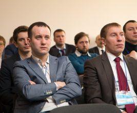 В Москве состоялся XI Всероссийский кровельный конгресс