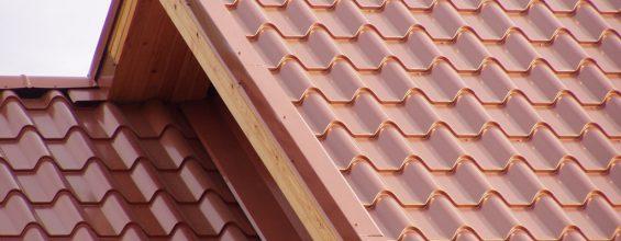 Какие ГОСТы для металлических крыш будут приняты в 2017-2019 гг.?