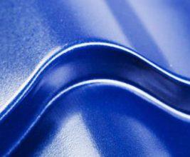 PURMAN® -покрытие премиум-класса от компании «МеталлПрофиль»