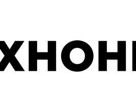 Завод монтажных пен корпорации ТехноНИКОЛЬ в Рязани запустил производство клей-пены LOGICPIR