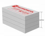Впервые в России началось производство плит XPS толщиной свыше 200 мм