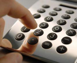 ТЕХНОНИКОЛЬ сделала «Расчет теплоизоляции» мобильным