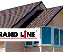 Онлайн-сервисы от Grand Line