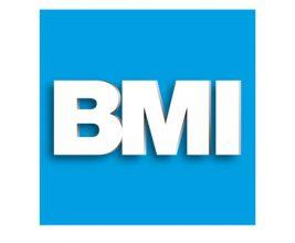 BMI GROUP приобрела долю ДСК-1 в совместном предприятии «БРААС –ДСК 1»