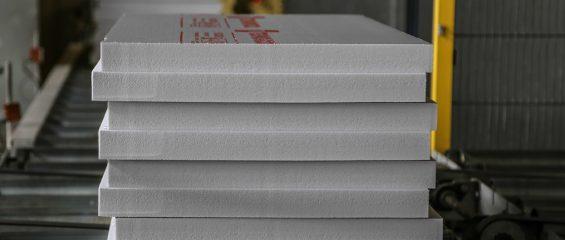 ТЕХНОНИКОЛЬ построит завод полимерной теплоизоляции в Республике Беларусь
