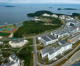 Новый завод по производству полимерных водосточных систем появится в Хабаровске