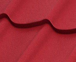 Новые цвета покрытия VikingMP®E от «МеталлПрофиль»