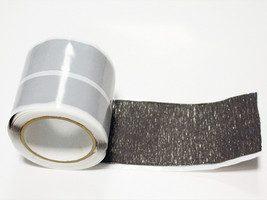 Новые аксессуары для гидро- и пароизоляционных пленок и диффузионных мембран от BRAAS
