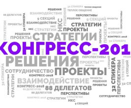 В Москве состоялся XII Всероссийский кровельный конгресс