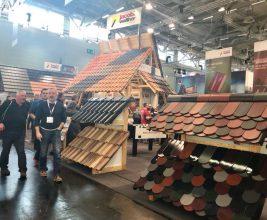 DACH+HOLZ International 2018: впечатления российских гостей