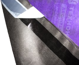 «ТехноНИКОЛЬ» выпустила уникальные для России подкладочные ковры