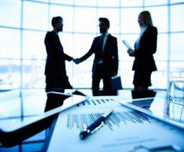 Корпорация «ТехноНИКОЛЬ» купила 100% акций АО «ЗНОиМ», входящего в ГК IZOVOL