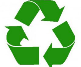 Корпорация ТЕХНОНИКОЛЬ и ГК «ЭкоТехнологии» подписали Соглашение о сотрудничестве в области развития рециклинга полимерных отходов