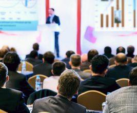 ФАУ «ФЦС» проведёт семинары по техническому нормированию