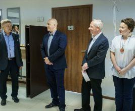 BMI Россия: начало работы