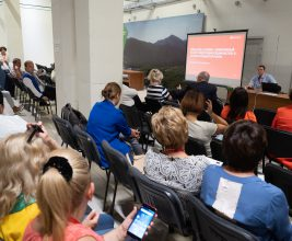 ТЕХНОНИКОЛЬ: WorldSkills Russia может усовершенствовать профессиональные стандарты в строительстве