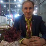Латвия рада принять у себя кровельщиков со всего мира! Интервью с Армандсом Лиеде, председателем Латвийской кровельной ассоциации