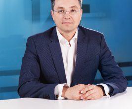 О необходимости разработки ГОСТа на PIR плиты: Евгений Спиряков, президент ассоциации НАППАН