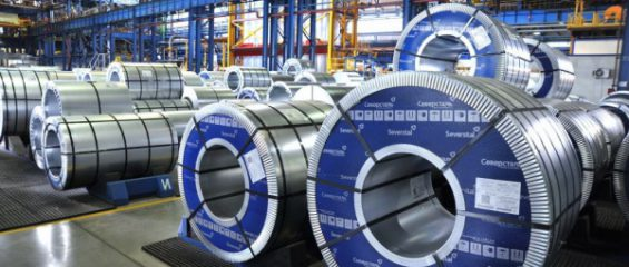 «Северсталь» утвердила стандарт на монтаж металлочерепицы