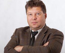 Эксперт ROCKWOOL Russia Алексей Воронин избран руководителем технической группы ассоциации РОСИЗОЛ